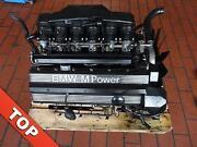BMW S38