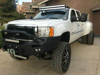 Edmonton Super Bright LED Light Bars ON SALE UP to 45% OFF!!!