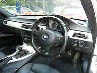 BMW e90 LCI airbag kit complete 2011