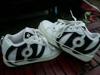 Genuine Heel shoes