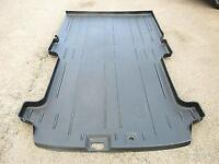 Ford Transit Custom 2.2TDCi L2H1 load liners £50 each, 50 available