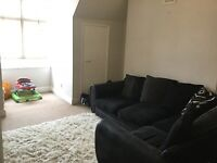4 bed anywhere needed