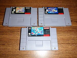 Super Nintendo games $18 each at AliExpress