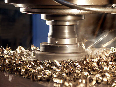 A Guide to Buying Industrial Metalworking Supplies