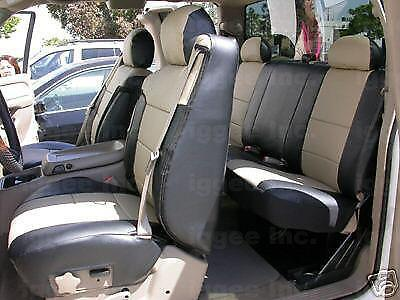 2000 chevy silverado seats ebay. Black Bedroom Furniture Sets. Home Design Ideas
