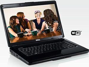 Liquidation Laptop Core 2 Duo, i3, i5 et i7 Wifi à partir de