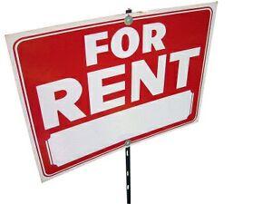 Best Short term rental apartment deal in Winnipeg
