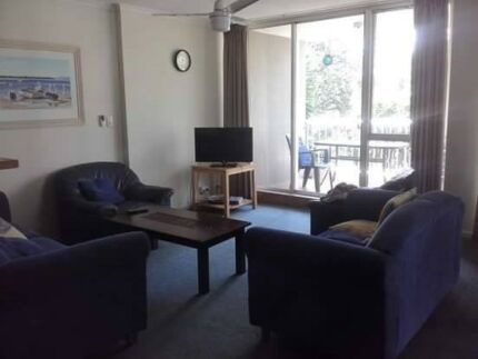 Share room, in Surfers Paradise, $150