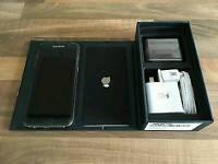 Samsung Galaxy S7 New & Boxed