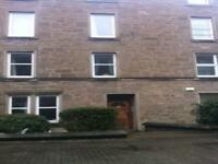 4 bedroom flat in Blackness Road, Dundee