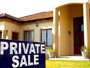 SELL PRIVATELY || SELL FAST || GET CASH || BUYING ANY CONDITION