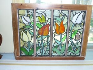 MOSAIC STAINED GLASS Stratford Kitchener Area image 8