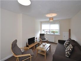 Earn House -Two Bedroom short stay house in Wishaw. Fully serviced