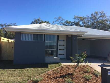 Cheapest renderer at Gold Coast