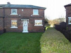3 bedrooms semi-detached House Tolet, Bradford BD7 2PP
