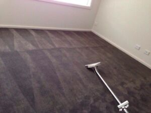 Carpet & Upholstery Steam Cleaning-Call or Text Now! Casula Liverpool Area Preview