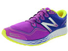 Athletic Shoes US Size 8 for Women