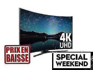 TV SAMSUNG  *S P E C I A L MAI * SAMSUNG TV SMART TV  LG SMART TV LED TV LG  4K UHD  HAIER 4K ULTRA HD VIZIO TV 4K