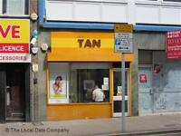Tanning Salon for Sale in Gateshead