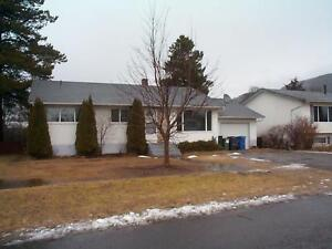 Excellent location family home - 4718 Loen