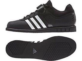 Adidas Powerlift 3 BRAND NEW