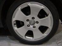 17 inch audi wheels 5x112 fitment volkswagen T4
