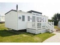 AMAZING VALUE 2 BEDROOM STATIC CARAVAN FOR SALE AT SUNNYDALE LN11 7RP NOT Haven or Skegness!!