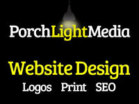Stunning Website Design. 18 Years Experience. Affordable.