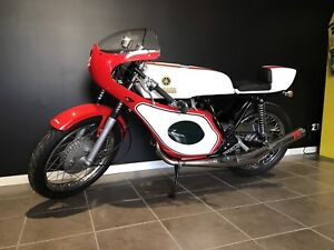 Motorcycle Custom Painting, Hydro Dipping, & Touch Ups Wynnum Brisbane South East Preview