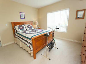 Auburn Green - DECEMBER AVAILABILITY - GREAT LOCATION! Kitchener / Waterloo Kitchener Area image 6
