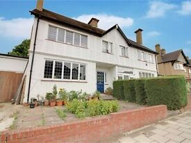 Stunning 2 Bed Flat in Pinner, HA5, Great location with Transport Links & Amenities Close By