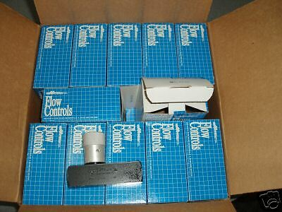 MILLER FLUID POWER FLOW CONTROLS MODEL#581-FC10S