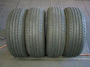 Used & New Tire Sales,Installation, Rotation, Balance and Repair
