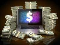 Make Up To $700 A Month From Home!