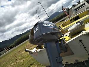 Tinka ATM UP TO 1.02 TONE WITH BAOT AND TRAILER Mount Sheridan Cairns City Preview