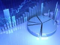 Accounting  Finance   Economics Stats Assignments!? CLICK HERE