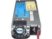 HP Proliant Power Supply