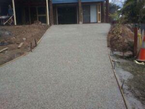Discount concrete Sunnybank Hills Brisbane South West Preview