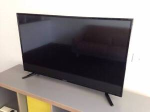 TV with DVD Player Erskineville Inner Sydney Preview