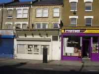 2 bedroom flat in 118 Junction Road, Tufnell Park, London, N19 5LB