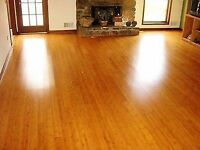 Sandover Wood Floors