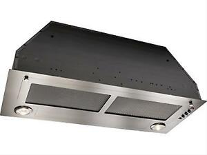 Ductless/Recirculating Range Hood