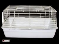 Small pet cage for sale $40 OBO