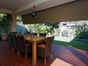 Short Term and Long Term Room Rental Available Rivervale Belmont Area Preview