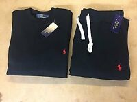 Polo Ralph Lauren Tracksuits (Top Quality)