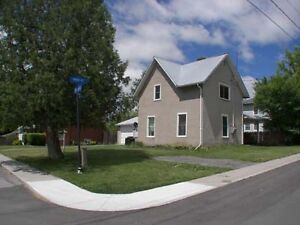 Money in an RRSP? Why rent when you could buy! Kingston Kingston Area image 3