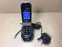 BT8600 Advanced Call Blocker