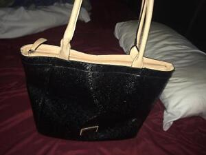 Large guess bag - $ 45 obo !!