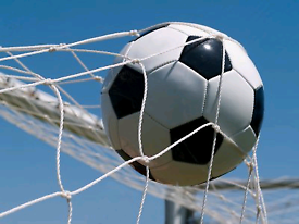 Bristol 5-a-side Football at Horfield Leisure Centre