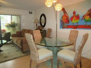 Newly Remodelled Vacation Condo in the Heart of Sarasota
